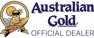 Australian Gold - Official Dealer
