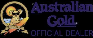 Australian Gold - Official Dealer